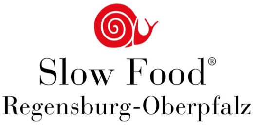 Slowfood – Regensburg, Oberpfalz